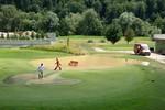 Hochwasser-Golfplatz-Zwingen-2018